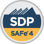SAFe® 5.0 DevOps Practitioner Certification