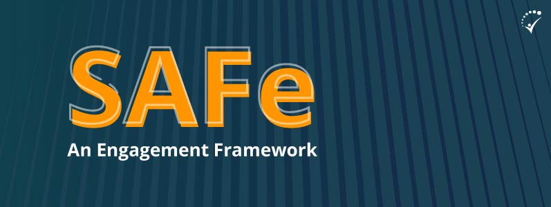 SAFe®️ as an Engagement Framework – The Importance of Alignment