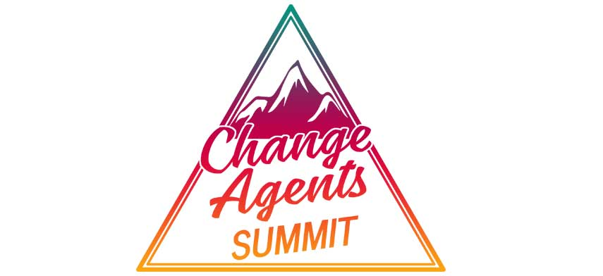 Change Agents Summit