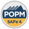 SAFe Product Owner Product Manager