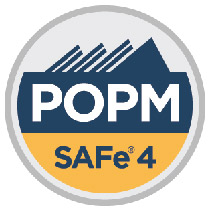 SAFe® 4.6 Product Owner/ Product Manager