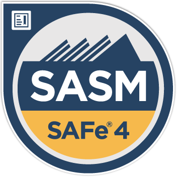 SAFe® 4.6 Advance Scrum Master