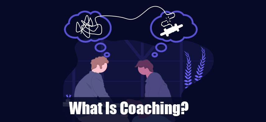 What is an Agile coach and how do I become one?