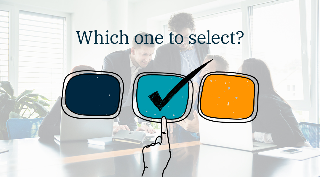 who-to-select