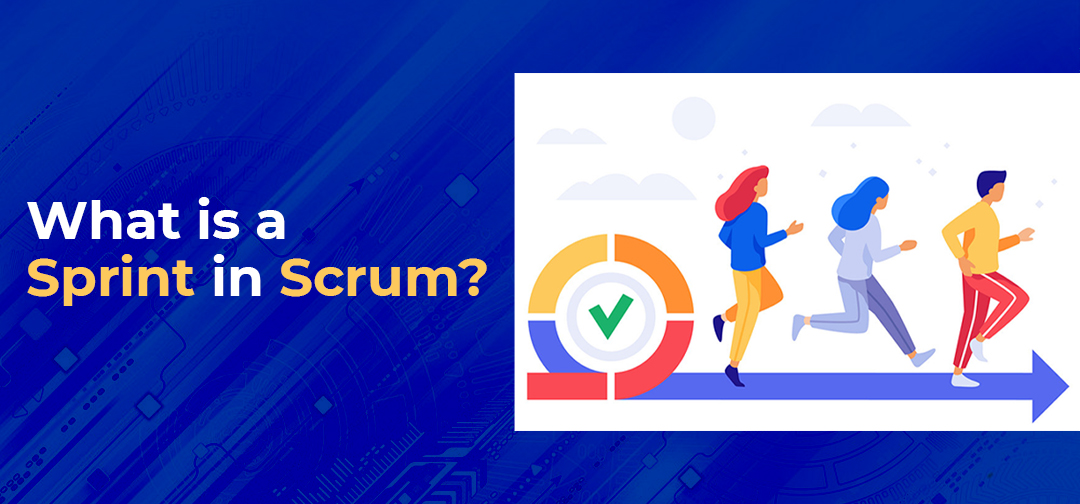 What is a Sprint in Scrum?