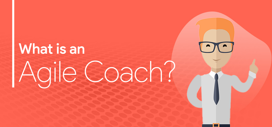 How to Become an Agile Coach?
