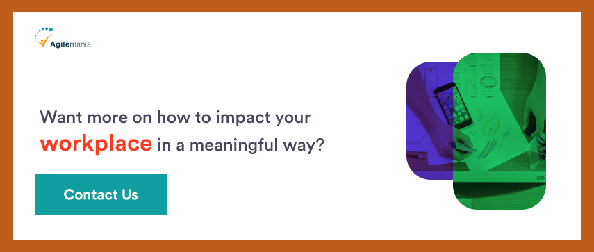 want-to-know how to impact workplace-in-meaningful-way