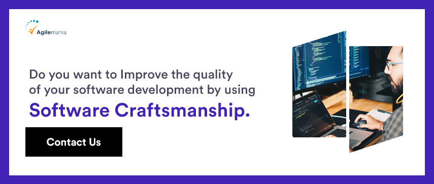 software-craftsmanship
