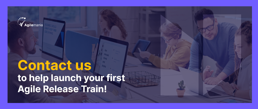 Launch-you-1st-release-train